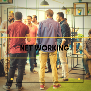 Net working